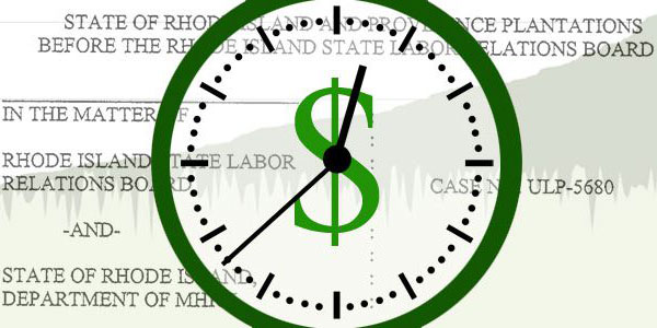 moneyclock-laborboard