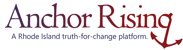 anchor-rising-logo-blend-truthforchange