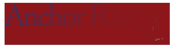 anchor-rising-logo-blend