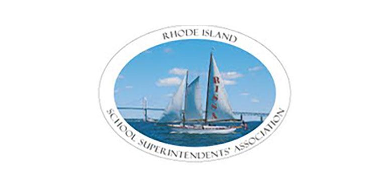 RISSA logo