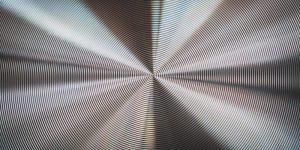 A hypnotic background